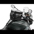 BMW Universal Waterproof Tank Bag