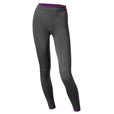 BMW Thermal Ride Pants for Women