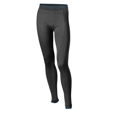 BMW Thermal Ride Men's Pants