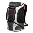 BMW Function Backpack