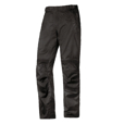 Olympia Sentry Men's Pants