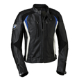 BMW Double-R Leather Jacket