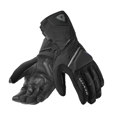 Rev'it! Galaxy H2O Women's Gloves