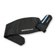 BMW Kidney Belt
