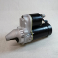 Starter Motor for Airheads, 1970-'76 by EnDuraLast
