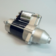 Starter Motor for Airheads, Denso