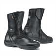 Sidi Gavia GORE-TEX Boot