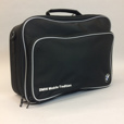 BMW Classic Bag Liner | Left Side