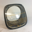 Fairing Glass for BMW RT & RS Airheads