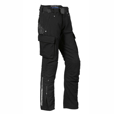 BMW Men's Rider Pants