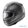 Arai Quantum-X Helmet, Solids