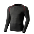 Rev'it! Oxygen Long Sleeve Shirt