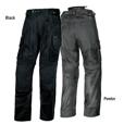 Olympia Dakar Dual Sport Pants