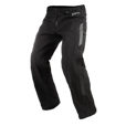 Klim Torrent Overpant