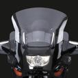 ZTechnik VStream® Touring Replacement Screen for K1200LT