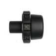 Kaoko Throttle Stabilizer for C600 & C650GT Scooters