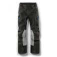 BMW EnduroGuard Suit - Men's Pants