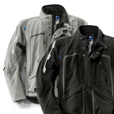 BMW EnduroGuard Suit - Men's Jacket