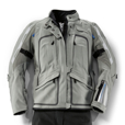 BMW EnduroGuard Suit - Women's Jacket