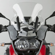 ZTechnik GS Fairing Winglets for R1200GS(W)