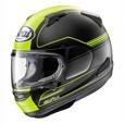 Arai Signet-X Helmet, Focus Graphics