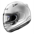 Arai Signet-X Helmet, Solids