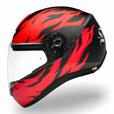 Schuberth R2 Helmet, Renegade