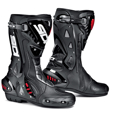 Sidi ST Air Boot