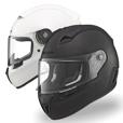 Schuberth SR2 Helmet, Solid Colors