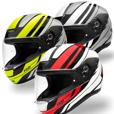 Schuberth R2 Helmet, Enforcer