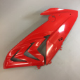 Right Side Front Panel for BMW S1000RR | Racing Red