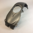 Center Tank Cover Panel for BMW R1200RT