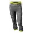 BMW Functional Summer 3/4 Underpants, Men's