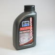 Bel-Ray Gear Saver 75W-140 Synthetic Hypoid Gear Oil