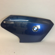 Right Side Lateral Trim Panel for BMW R1200RT