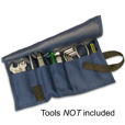 Kathy's Tool Pouch, Standard Size
