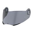 Schuberth Dark Tint Face Shield for C3 Pro, C3 Pro Women, S2, C3, C3W