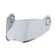 Schuberth Light Tint Face Shield for C3 Pro, C3 Pro Women, S2, C3, C3W