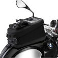 BMW Tank Bag for R Nine T and Variants