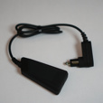 BMW Motorrad Dual USB Charger