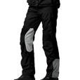BMW GS Dry Suit - Women's Pants