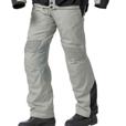 BMW GS Dry Suit - Men's Pants - Grey/Black