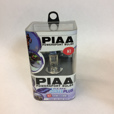 PIAA Bulb H1 Xtreme White Plus 55 Watts