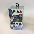 PIAA Bulb H3 Xtreme White Plus 55 Watts