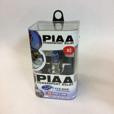 PIAA H3 Bulb 80W