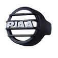 PIAA 530 LED Mesh Grill