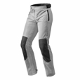 Rev'it! Airwave 2 Men's Pants