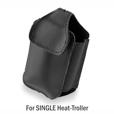 Firstgear Portable Heat Belt Pouch - Single