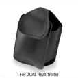 Firstgear Portable Heat Belt Pouch - Dual