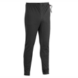 FirstGear Heated Wind Block Pant Liner, Men's